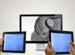 Maide Inc. creates multi-control app for Maya and 3DS Max