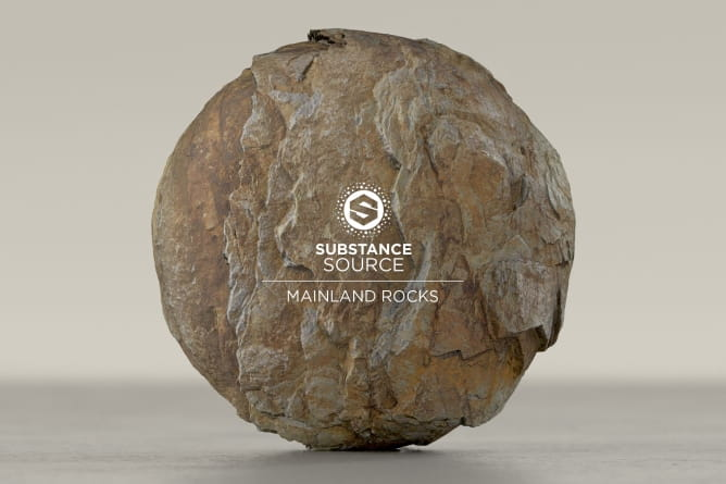 mainland_rocks_1_0