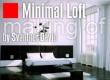 Making of Minimal Loft