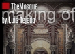 Making of The Mosque (Cordoba Spain)