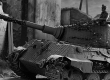 Tank modeling tips by Piotr 'Pionier' Kolus