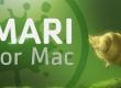 Mari 2.5 for MAC