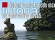 Natural Tools for 3ds max