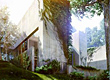 Normafa House