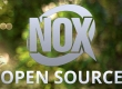 NOX Renderer is now open source software!