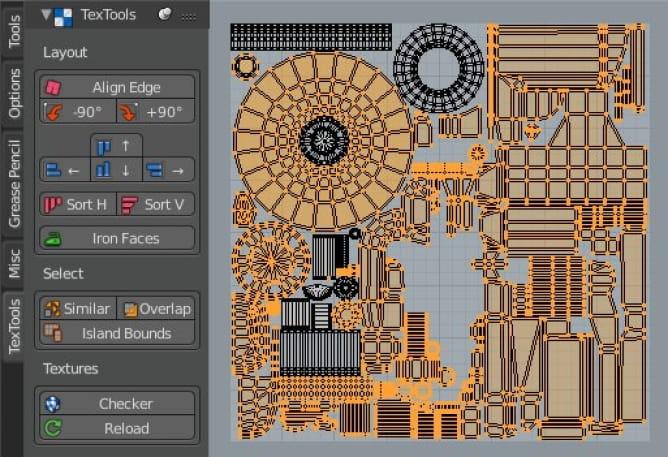 nr_00730_screenshot_v030