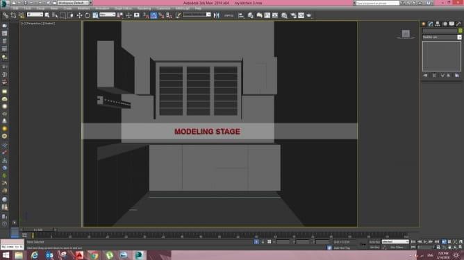nr_00931_modeling