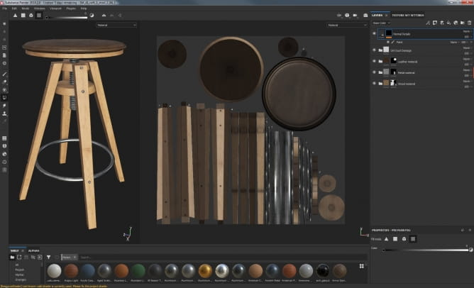 nr_00931_substance_stool_material_00