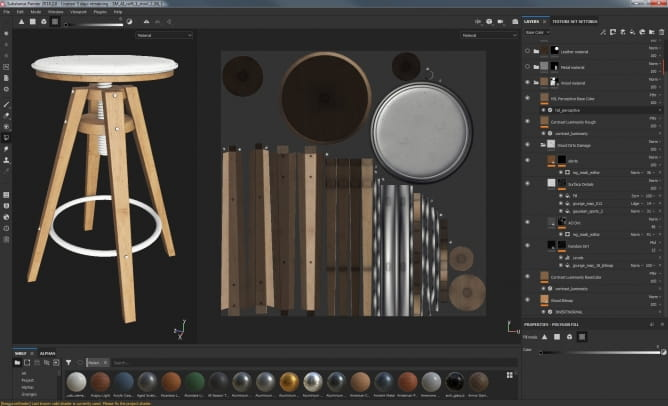 nr_00932_substance_stool_material_01