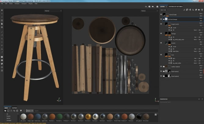 nr_00935_substance_stool_material_04