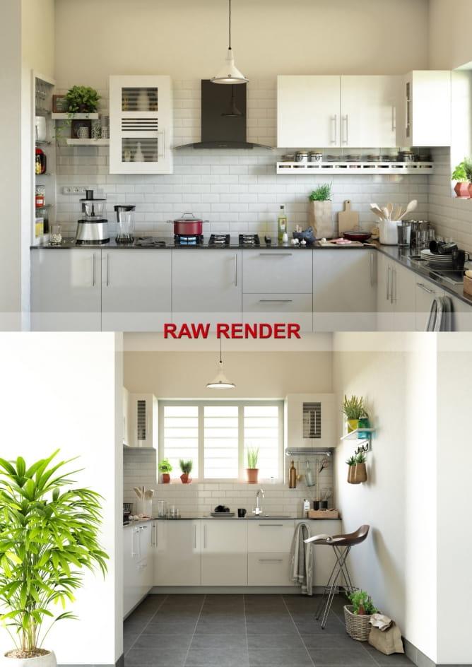 nr_00936_raw_render