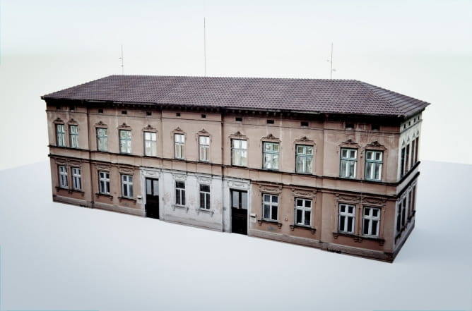 nr_01364_building