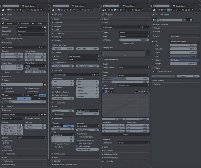render_settings_12