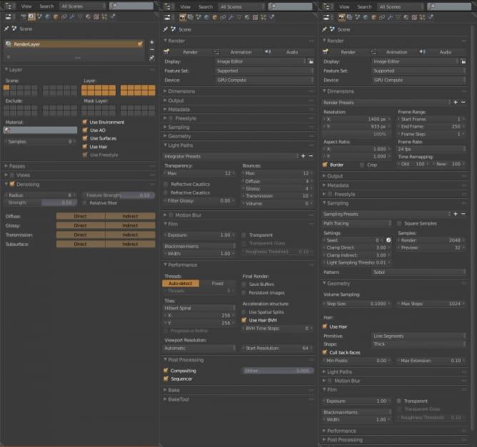 render_settings_8