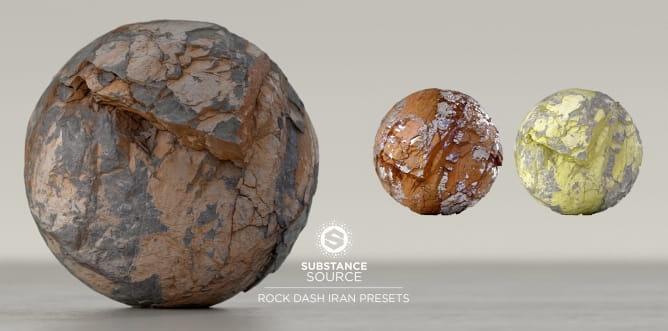 rock_dash_iran