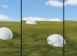 Create realistic grass - Tip of the Week