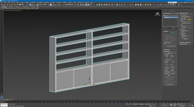 shelf_mesh