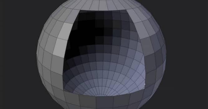 Super Smart Create Scripts for Blender and 3ds Max - Evermotion org