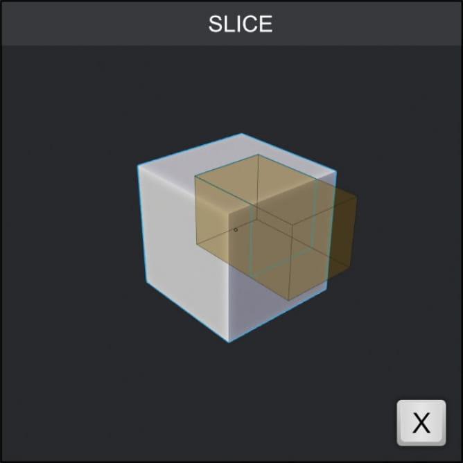 slice2_22