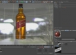 Cinema 4D - Intro to Reflectance Channel