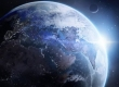 How to Make Earth in Blender