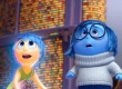 Inside Out - third trailer