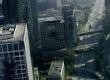 City Destruction Tutorial