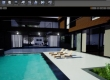 Speed 3D Interior Decorating in Unreal Engine 4