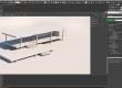 Corona 101: materials, lighting and rendering