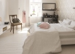 Making of Scandinavian Bedroom - Tip of the Week