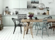 Making of scandinavian kitchen - Tip of the Week