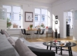 Making of Scandinavian Living room - Tip of the Week