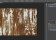 Create Tileable Textures from Pictures