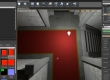 Unreal Engine 4 Rotate a Texture in Material Editor