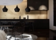 Unreal Engine 4 Archviz Interior