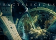 Fractalicious 2