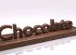 Chocolate Bar Animation
