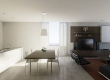 Unreal Engine 4 for ArchViz tutorial