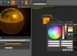 Creating a Basic Material in Unreal Engine