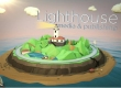 Low Poly Islands in Cinema 4D
