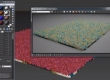 Creating rugs in 3ds Max