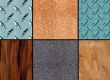 Download Free Classic Textures from Pixar