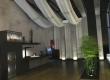 Architectural Lighting in MODO