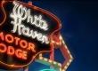 Create a Neon Sign in Houdini