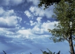 Unreal Engine tutorial: Introducing the skybox