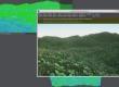 Octane Render for LightWave: Instancing