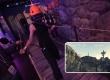 Framestore VR Studio Reel 2016