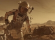 The Martian Visual Effects breakdown