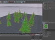Creating Trees in Cinema 4D