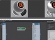 Corona Renderer: Basic Materials Examples